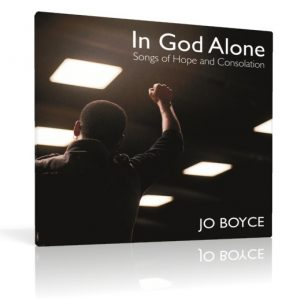 In-God-Alone-EP-let-his-glory-shine-cd-3d