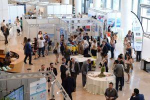 exhibitions-2016